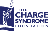 The Charge Syndrome Foundation